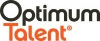 Partenaire Optimum Talent