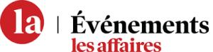 Femmes Leaders 6è Édition - Evènement Les Affaires @ Hôtel Hyatt Regency, Montréal | Montréal | Québec | Canada